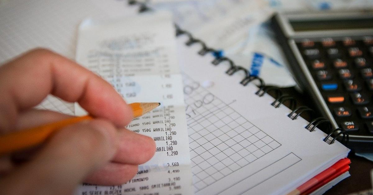 降低支出,須降低多少才夠?