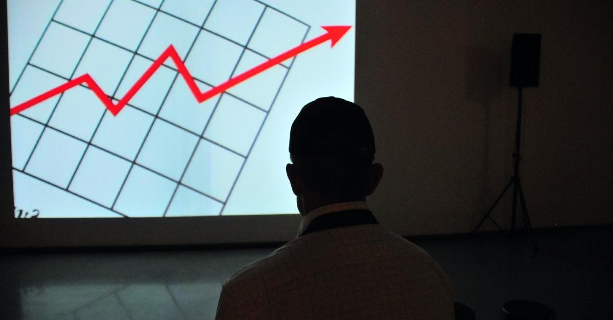 增加投資報酬率,須增加多少才夠?
